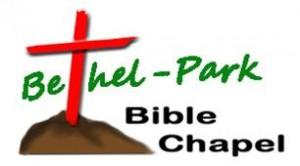 cropped-bethel-park-logo.jpg